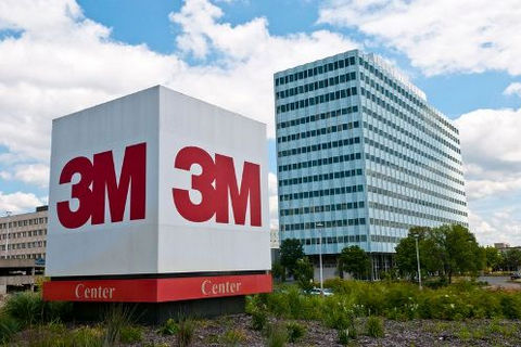 3M Global Simulation
